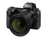Nikon Z6 + 14-30/4 S KIT