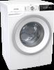 Gorenje WaveActive WA843S pralni stroj