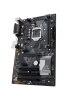 ASUS MB PRIME H310-PLUS R 2.0, LGA 1151, DDR4, ATX