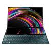 ASUS ZenBook Pro Duo UX581GV-H2001R i9-9980HK/32GB/1TB/RTX2060/4K/W10 Pro prenosni računalnik