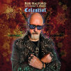 Rob Halford with Family & Celestial