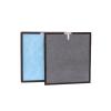Filter zraka za SAP51