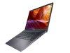 Asus X509UB-EJ022T i3-7020U/4GB/256GB/MX110/W10