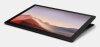Microsoft Surface Pro 7 i5-1035G4/8GB/256GB/Iris Plus/W10H (PUV-00018) tablični računalnik