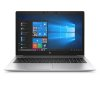 HP EB 850 G6 i7-8565U/16/ 512/15,6''/AMD R550X 2/W