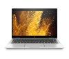 HP EliteBook x360 1040 G6 i7-8565U/16/512/UHD620/W10P prenosni računalnik