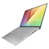 Asus VivoBook X512DA-EJ572T R3-3200U/4GB/128GB/Vega3/W10 prenosni računalnik