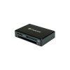Čitalec kartic Transcend RDC8, USB 3.1/3.0