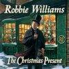 Christmas Present Williams, Robbie