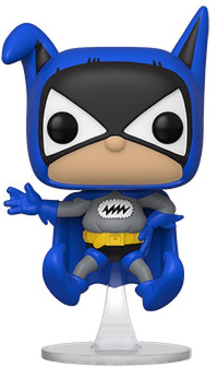 https://www.bigbang.si/upload/catalog/product/667367/figura-funko-pop-heroes-batman-80th-bat-mite-1st-a_5f360cba319b0.jpg
