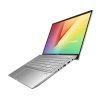 Asus VivoBookS15 S531FL-BQ089T i5-8265U/8G/512G/MX250/W10 prenosni računalnik