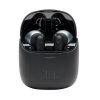 JBL TUNE 220TWS brezžične slušalke črne