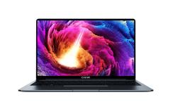 Chuwi LapBook Pro N4100/8GB/256GB/14,1 IPS FHD/W10 Home prenosni računalnik