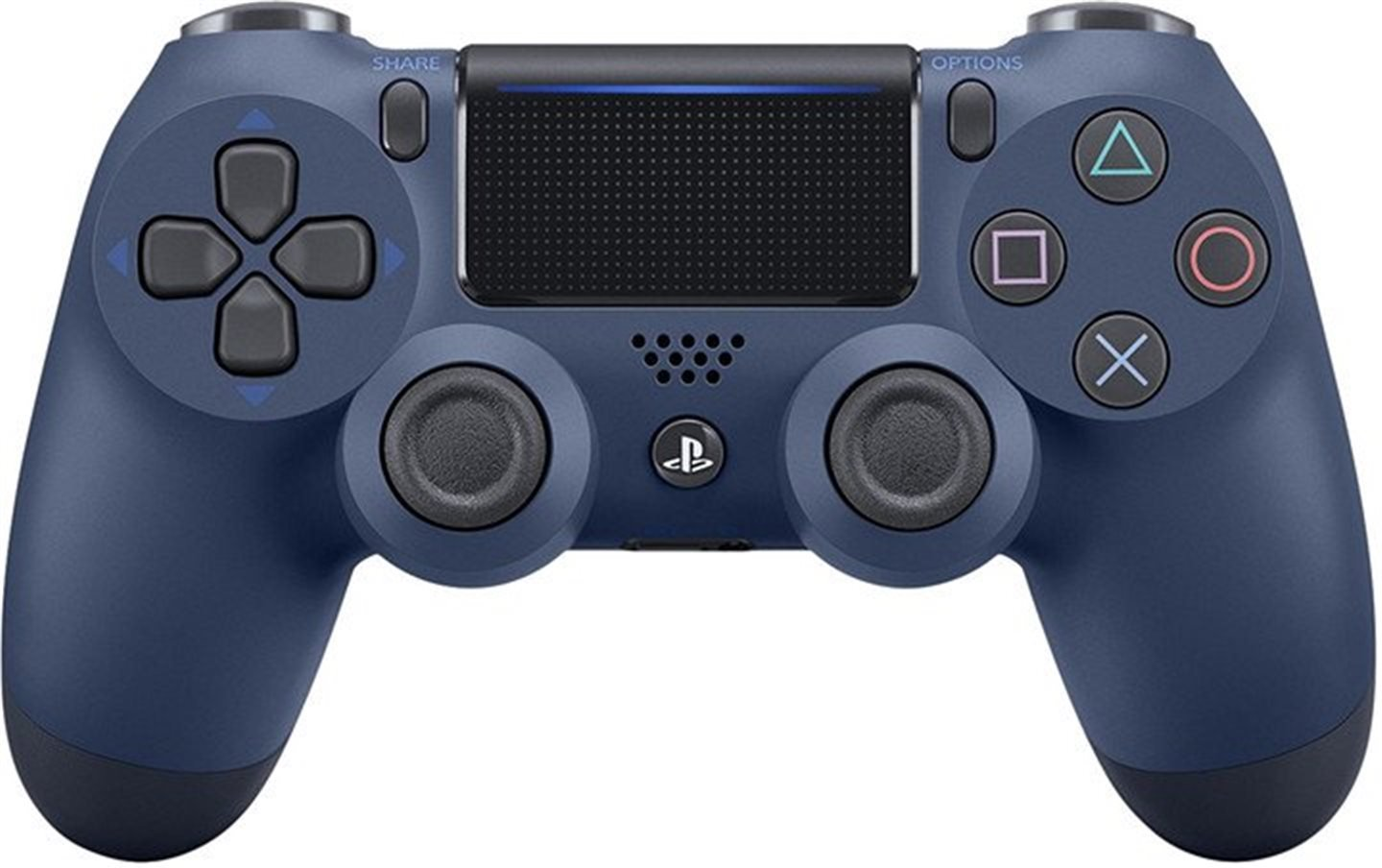 https://www.bigbang.si/upload/catalog/product/667943/sony-ps4-dualshock-4-v2-kontroler-temno-moder-box-_5f1a5db6c05ef.jpg