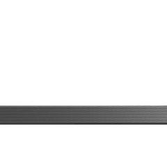 PHILIPS HTL3325 3.1 Soundbar za domači kino