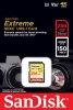 SANDISK SDXC 256GB EXTREM 150/70MB/s