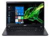 Acer Aspire 3 A315-54-39YQ  i3-10110U/4G/256SSD/UHD/W10H prenosni računalnik
