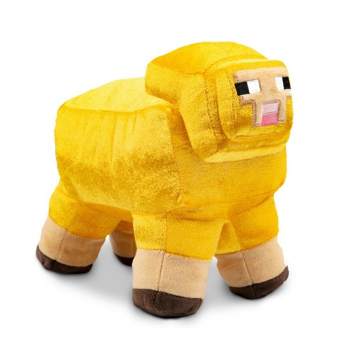 https://www.bigbang.si/upload/catalog/product/668152/minecraft-happy-explorer-gold-sheep-plis-limited-e_5e185a9b350f1.jpg