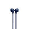 JBL T115BT brezžične slušalke modre