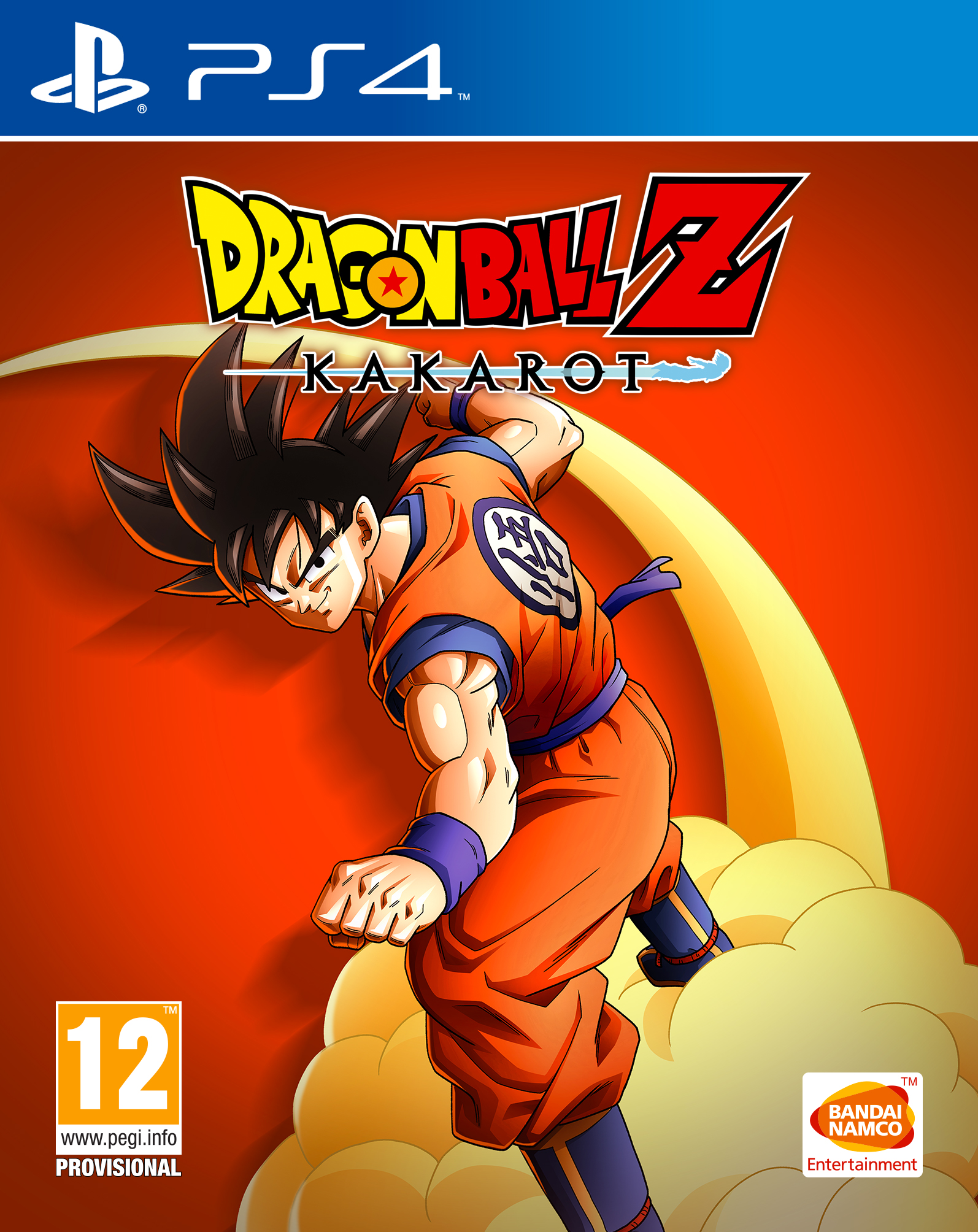 https://www.bigbang.si/upload/catalog/product/668376/dragon-ball-z-kakarot-ps4-box-41933_5e16b3d396a54.jpg