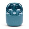 T220TWS BLUE JBL