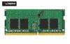 Kingston RAM SODIMM DDR4 16GB PC2400