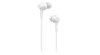 PIONEER SE-C1T-W žične slušalke bele