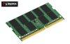 Kingston RAM SODIMM DDR4 8GB PC2666
