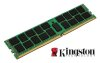 Kingston RAM HP DDR4 16GB PC2666
