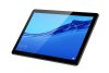 HUAWEI TAB T5 3GB+32GB WIFI tablični računalnik črn