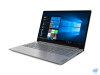 Lenovo ThinkBook 15 i5-10210U/8/256/AMD/W10 prenosni računalnik