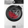 AEG L9WBA61BC pralno sušilni stroj