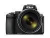 NIKON Coolpix P950 fotoaparat