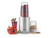 Gorenje BN1200AL blender