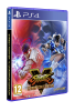 STREET FIGHTER 5 CHAMPION EDITION PS4