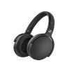 SENNHEISER HD350BT brezžične slušalke črne
