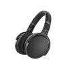 SENNHEISER HD450BT brezžične slušalke črne