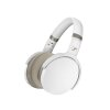 SENNHEISER HD450BT brezžične slušalke bele
