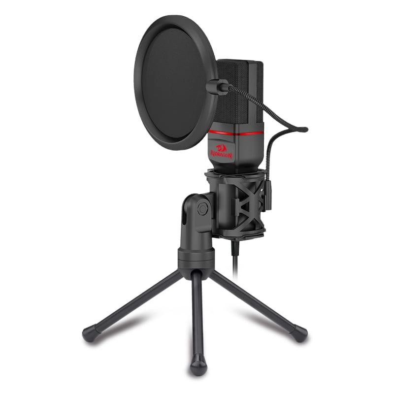https://www.bigbang.si/upload/catalog/product/669178/gamimg-mikrofon-redragon-seyfert-gm100-box-43210_5ef421bd7c68b.jpg
