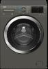 BEKO HTV8736XC0M pralno-sušilni stroj