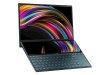 ASUS ZenBook Duo UX481FA-BM049T i5-10210U/8GB/SSD512GB/UMA/W10H prenosni računalnik