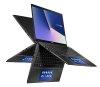 ASUS UX463FLC-WB711T ZenBook Flip 14 i7-10510U prenosnik