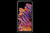 SAMSUNG Galaxy XCover Pro črn 4GB/64GB pametni telefon