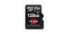 MICRO SDXC 128GB UHS-I U3 4K KARTICA GOODRAM