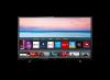 PHILIPS 4K UHD 43PUS6504/12 Smart TV sprejemnik