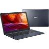 ASUS X543MA-DM633T Celeron N4000/4GB/SSD256GB/UMA/W10H prenosni računalnik