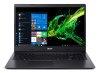 Acer Aspire A315-55G-57MF i5-10210U/8GB/SSD256GB/MX230/W10Home prenosni računalnik
