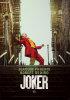 Joker - DVD Igrani film