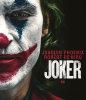 Joker BLU-RAY SL.POD.