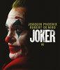 Joker BLU-RAY 4K SL.POD.
